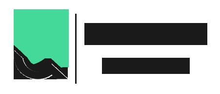 equalweb logo