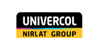 Univercol Nirlat Group