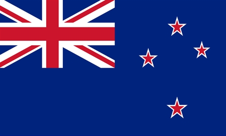 New Zealand web accessibility