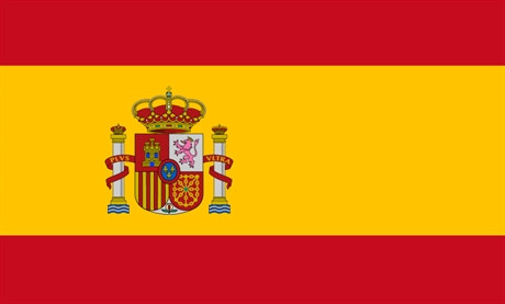 Spain web accessibility