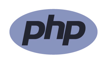 PHP Websites Web Accessibility