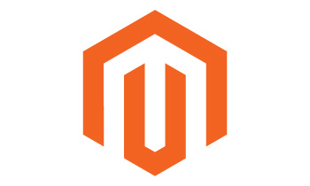 Magento Web Accessibility