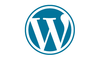 WordPress Web Accessibility