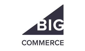 Website Accessibility BigCommerce