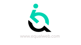 Quebec web accessibility